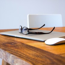 Using Telehealth to Connect with Your Therapist