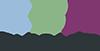 https://cbachicago.com/wp-content/uploads/cba-logo.png